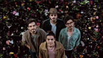 Latin Indie Pop Group Morat Gears Up for San Antonio Show