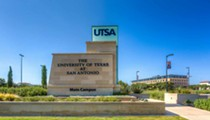 UTSA Diploma Dash 5k 2019