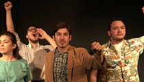 Jump-Start Performance Co. Debuts New Production Exploring Equality in Semana de Sueños