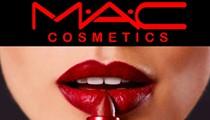 Galentine's Day Celebration with MAC Cosmetics