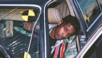 A$AP Rocky Brings Rap Skills to Freeman Coliseum