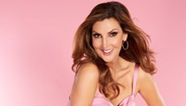 <i>Chelsea Lately</i> Alum Heather McDonald Lands in San Antonio for a Three-night Run That Kicks Off Valentine's Day