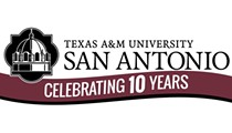 Texas A&M-San Antonio 10-Year Anniversary Exhibit