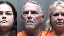 Employees at San Antonio-area Daycare Arrested for Failing to Report Sexual Abuse at the Facility