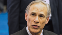 Gov. Greg Abbott Backs Bill Taking Aim at San Antonio's Paid Sick Time Ordinance