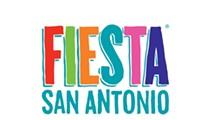Fiesta Castle Hills