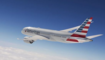 American Airlines Now Offering Nonstop Flight From San Antonio to New York City