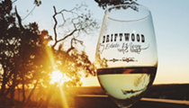 Would You Like To Be Chauffeured To Wineries In and Around San Antonio? Here Are Some of Our Favorite Options