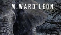 """Blood of the Beast"" by M Ward Leon"
