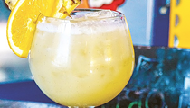 Where to Get Boozy in San Antonio on National Margarita Day