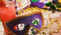 Eat, Drink, Party: Where to Celebrate Mardi Gras in San Antonio