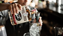 Multiple San Antonio Distilleries to be Featured at Texas Whisky Fest Next Month