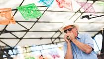 FredStock Music Fest