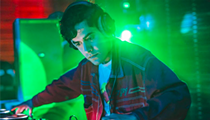 Neon Indian Gears up to Rock DJ Set at Chisme This Friday