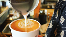 Shotgun Coffee Roasters to Open New Shop in Southtown