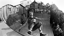 Jake Phelps, the Editor of Pioneering Skateboard Magazine Thrasher, Has Died