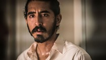 City Shaken to Its Core: <i>Hotel Mumbai</i> is a Harrowing Depiction of the 2008 Terrorist Attacks in India's Largest Metropolis
