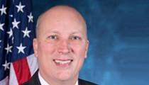 San Antonio Congressman Chip Roy Scolds City Council Over Chick-Fil-A Decision