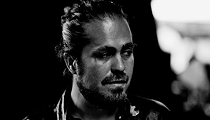 A Month After New Album Release, Citizen Cope Announces Return to San Antonio