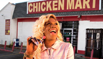 Big Freedia is Coming to Paper Tiger This Weekend, So Prepare Yourself for A Dance Party That Will Change Your Life