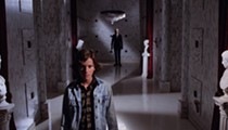 Alamo Drafthouse Park North Hosting Director Don Coscarelli for Special Screening of <i>Phantasm</i>