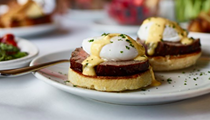 2019 Easter Brunches and Snacks Abound in San Antonio