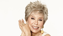 Rita Moreno Talks Career, Education and <i>West Side Story</i> Ahead of Her San Antonio Appearance
