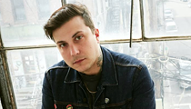 My Chemical Romance's Frank Iero and Thursday's Geoff Rickly Are Playing San Antonio This Summer