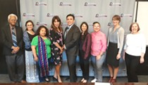 Partnership with Latino Literary Organization Nuestra Palabra Opens New Chapter for San Antonio's Macondo Writers Workshop