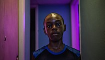 The Contemporary Film Series Kicks Off with Screening of Oscar Winner <i>Moonlight</i> at Ruby City