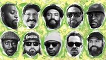 Rap Group Third Root Drops 'Spring Semester,' the Final Installment of Its 'Trill Pedagogy' Series