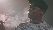 Devin the Dude Returns to San Antonio This Summer