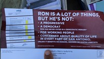 Groups Accuse Pro-Brockhouse PAC of Muddying the Waters With Misleading Campaign Flyer