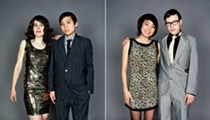 Transamerica/n: The McNay's Trailblazing New Exhibition Explores Gender Identity