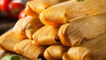 Rio Grande Valley Tamale House to Open San Antonio Location Next Year
