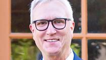 Chris Bell Joins Democrats Running Against Sen. John Cornyn in 2020