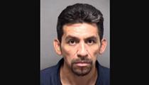 San Antonio Police Arrest Man Accused of Stabbing, Killing His Nephew