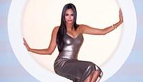San Antonio Native Feliz Ramirez Says She's Having Fun with Her Breakout Role on <i>Grand Hotel</i>
