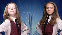 Public Theater of San Antonio Brings Magic of <i>Matilda the Musical</i> to the Stage