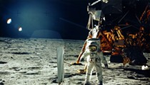 Two Ways to Get Your Moon On For the 50th Anniversary of Apollo 11