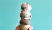 Where to Score National Ice Cream Day Deals in San Antonio