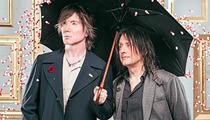 '90s Pop-Rockers the Goo Goo Dolls Return to San Antonio This Fall