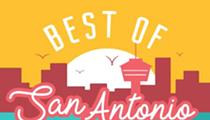 Best City Park