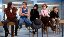 Get a Double Dose of '80s Double Features with Two Free Movie Nights This Week