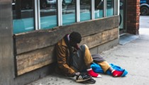 Greg Abbott Said San Antonio Could Teach Austin How to Help Homeless People. Experts Disagree.