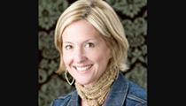 Best-Selling Author and Academic Brené Brown to Speak on Leadership at the Tobin Center in November