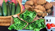This Week in Food News: Paula Deen Drama, Vegetarian-Friendly Tacos and Waffle House Dreams in San Antonio