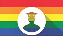Finding LGBTQ+ Organizations on Your San Antonio Campus