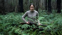 <i>Game of Thrones</i>' Aisling Franciosi Pushes Herself to the 'Absolute Limit' in <i>The Nightingale</i>