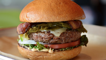 Hopdoddy To Open Second San Antonio Location Saturday, Will Give Away Free Burgers For a Year